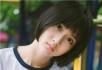 日系清纯美女体操服写真