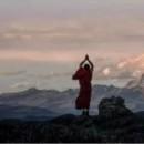一位高僧对六个世俗问题的绝妙回答,看完受益