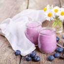 感冒吃什么食物?6种食物效果佳