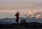 一位高僧对六个世俗问题的绝妙回