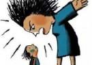 【育儿技巧】一句话说很多遍孩子