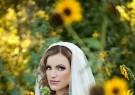 Albuquerque 2015婚纱广告大片_14张