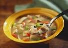 鲈鱼汤的做法介绍 调养身体