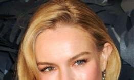 好莱坞彩妆大师揭秘 完美红唇只需3步
