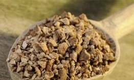 冬虫夏草的吃法 传统吃法
