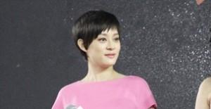 吸桃花or博事业?孙俪领衔女星粉色单品