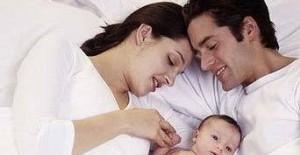 宝宝要独睡 这样安全吗