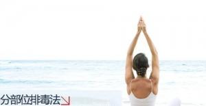 <strong>分部位排毒法 夏日内脏健康保卫战【图】</strong>