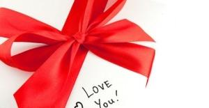 情人节礼物季 选只美妆礼物给你的她(他)