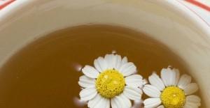 蜂蜜柚子茶怎么喝