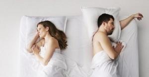 六种异常迹象 注意性病惹上身