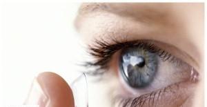 隐形眼镜知多少?保护眼睛全面健康