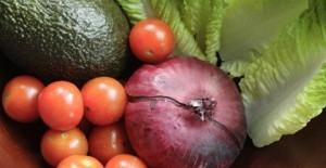 食用茄子要注意四点