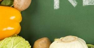 食用白菜的禁忌