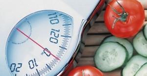 专家解读夏季五色养生法