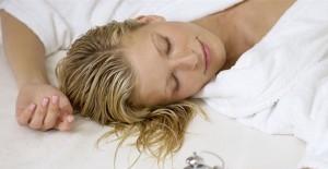 啥时候午睡最科学?完美午睡须知