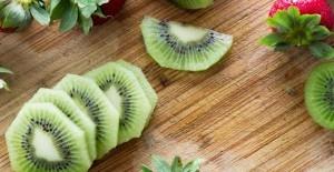 油桃成熟季 如何食用更健康