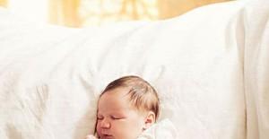 保证新生儿安全过冬的三要点