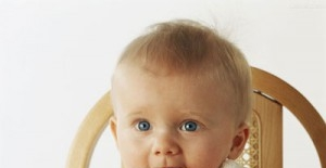 宝宝萌牙期拿什么给宝宝磨牙