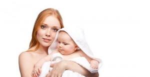 宝宝湿疹常犯或是缺钙