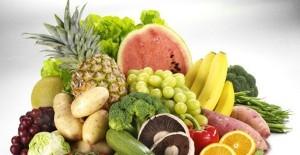 吃提子抗衰老 细数提子的5大功效