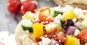 红枣的吃法 红枣最养生的三种吃法