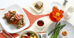 辣白菜的做法大全 辣白菜的家常做法