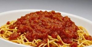 西红柿牛腩怎么做?西红柿牛腩做法