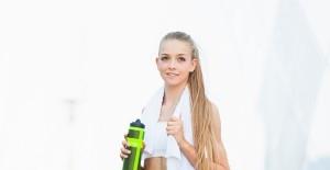 七条简单Tips助你成为跑步达人