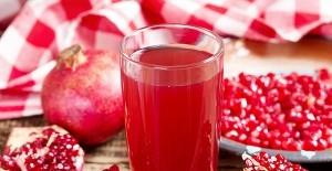另类水果减肥法 超强瘦身餐食谱5天瘦10斤