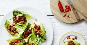 青菜的做法 各类青菜的做法怎样?
