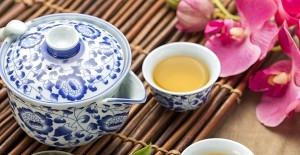 月季花茶和玫瑰花茶的区别