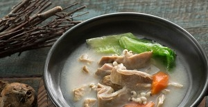 海参的吃法 海参的食用方法
