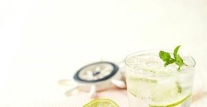 柠檬蜂蜜水的做法 腌制方法超简单