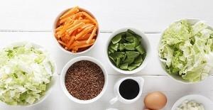 白菜做法 白菜怎么做好吃?