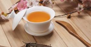 普洱茶的副作用 哪些人不宜饮用?