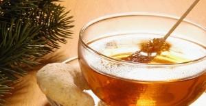 自制蜂蜜柚子茶 一学就会
