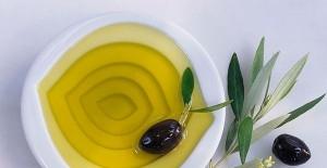 橄榄油美容方法 小窍门知道多少