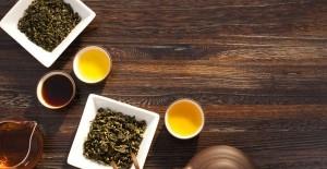 茶叶蛋怎么煮更加好吃?