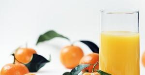 蜂蜜柚子茶怎么做?味道清香可口