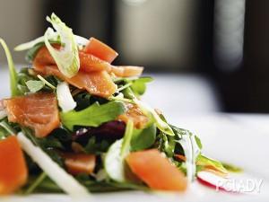 深海鱼油怎么吃才健康?