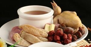 孕妇鸽子汤的做法 鸽子汤的做法