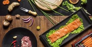 清蒸草鱼的家常做法 怎么做好吃