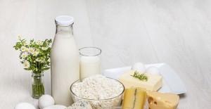苹果牛奶减肥法管用吗?