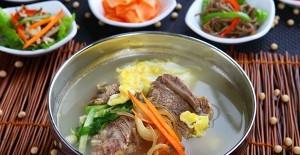 白萝卜排骨汤的做法 牛蒡萝卜排骨汤