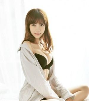 叶梓萱高清美图精选