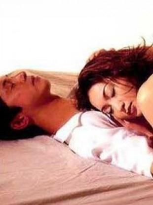 妻子对丈夫精液过敏 或导致无法生育